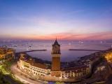 Nam Phú Quốc bừng sáng trong mùa lễ hội cuối năm