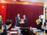 Thủ tướng phê chuẩn nhân sự của Điện Biên, Thanh Hoá và TPHCM