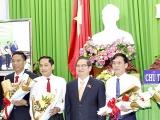 Thủ tướng phê chuẩn kết quả bầu bổ sung 3 tân Phó Chủ tịch UBND TP. Cần Thơ