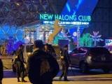 Gần 80 'dân chơi' có dấu hiệu sử dụng ma túy tại New Hạ Long Club