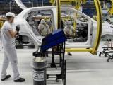 Mercedes-Benz đóng cửa nhà máy sản xuất ô tô tại Brazil