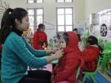 Sở GD&ĐT Hà Nội yêu cầu các trường triển khai giải pháp chống rét