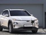 Triệu hồi hơn 82.000 xe tại Hàn Quốc do các lỗi kỹ thuật