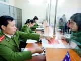 Từ 1/7/2021, người mua nhà Hà Nội sẽ có hộ khẩu Hà Nội