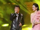 Liveshow 'Tuyệt phẩm Giang Sơn': Đàm Vĩnh Hưng 'đốt cháy' sân khấu Thủ đô