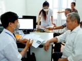 Bộ Y tế yêu cầu tăng cường thanh, kiểm tra về y tế trong dịp lễ tết