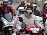 Dự báo thời tiết ngày 21/12: Bắc Bộ vẫn rét đậm, có nơi dưới 4 độ C