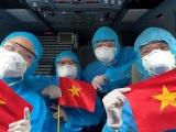 Nỗ lực chống Covid - 19, thương hiệu quốc gia Việt Nam tăng giá trị nhanh nhất thế giới