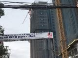 Dự án Berriver Jardin: Dân kêu cứu, chủ đầu tư vô trách nhiệm, chính quyền làm ngơ!