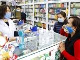 Đến năm 2025 sẽ công khai 100% giá thuốc, giá thiết bị y tế