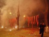 Hà Nội: Sẽ xử lý người đứng đầu địa phương nếu để xảy ra đốt pháo nổ dịp lễ, Tết