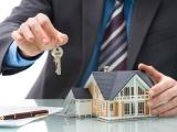 Giảm lãi suất cho vay mua nhà ở xã hội từ ngày 1/1/2021