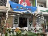 Hà Nội: Đình chỉ hoạt động cơ sở mầm non Happy Kids