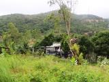 Khánh Hòa: Người dân sống lay lắt bên dự án đã chấm dứt
