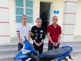 Thanh Hóa: Bắt giữ ổ nhóm bắt cóc, tống tiền 40 triệu đồng