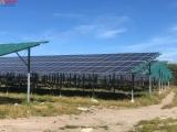 """Kon Tum: Dự án điện mặt trời áp mái lộ rõ bản chất """"vườn không nhà trống"""""""