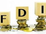 Việt Nam thu hút gần 30 tỷ USD vốn FDI trong năm 2020