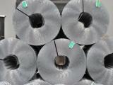 Malaysia áp thuế chống bán phá giá với thép cán nguội Việt Nam