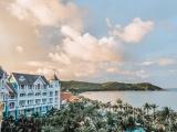 Du lịch gia đình dịp nghỉ lễ cuối năm: Không đâu bằng Phú Quốc