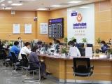 LienVietPostBank hoàn thành trước thời hạn cả 3 trụ cột theo Hiệp ước vốn Basel II