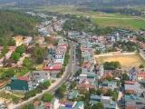 Mường Ảng, Điện Biên: Thực hiện hiệu quả giảm nghèo và xây dựng nông thôn mới
