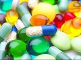 Nhiều đơn vị sản xuất thuốc vi phạm về chất lượng bị xử phạt