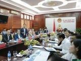 Quảng Ngãi: Thu hồi, chấm dứt 296 dự án khu dân cư đô thị