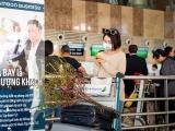 Cất cánh đón lộc lành xuân mới Tân Sửu cùng Bamboo Airways