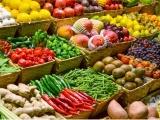 Năm 2020, nhiều mặt hàng nông sản xuất khẩu vượt ngưỡng tỷ USD