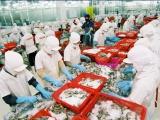 Việt Nam đặt mục tiêu đứng đầu khu vực về chế biến và xuất khẩu thủy sản