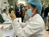 Vaccine phòng Covid-19 thứ 2 của Việt Nam sẽ thử nghiệm trên người ngày 21/1