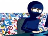Cảnh giác chiêu trò lừa đảo cho vay tiền qua mạng dịp cuối năm