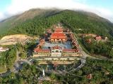 Đất nền Chí Linh, Hải Dương - điểm nóng thu hút đầu tư bất động sản 2021