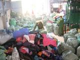 Thanh Hóa: Phát hiện và tịch thu trên 11 tấn quần áo 'sida'