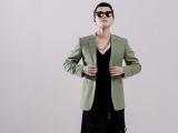Trở lại với Rap Việt sau 10 năm 'ở ẩn', Young Uno chơi lớn bằng MV bạc tỉ