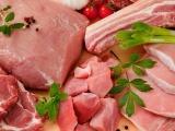 Giá lợn hơi hôm nay 9/1 tiếp tục tăng 1.000 - 3.000 đồng/kg