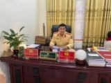 Trấn Yên, Yên Bái: Đạt nhiều kết quả trong đợt cao điểm tấn công, trấn áp tội phạm