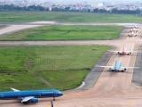 Khánh thành đường băng hơn 2.000 tỷ đồng ở Tân Sơn Nhất vào ngày 10/1