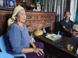 Nông Cống (Thanh Hóa): Giải phóng mặt bằng cần đảm bảo quyền lợi cho người dân