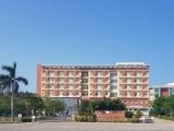 Quảng Nam: Khởi tố trưởng khoa cùng hai điều dưỡng trục lợi BHYT