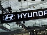 Cổ phiếu Hyundai tăng mạnh nhờ đàm phán với Apple để sản xuất xe điện