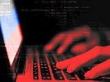 Khoảng 300.000 người Việt Nam bị rao bán thông tin cá nhân