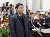 Ngày 22/1, ông Đinh La Thăng sẽ hầu tòa trong vụ án Ethanol Phú Thọ
