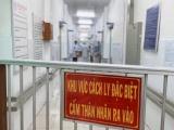 Hải Dương: Cách ly 12 người nhập cảnh trái phép từ Campuchia
