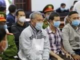 Tạm hoãn phiên tòa xét xử trùm xăng giả Trịnh Sướng