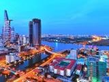Việt Nam đứng thứ 3 trên thế giới về chỉ số kỳ vọng kinh tế