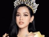 Hoa hậu Việt Nam được dự đoán lọt Top 10 Miss World 2021