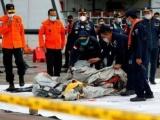 Việt Nam sẵn sàng hỗ trợ Indonesia sau vụ tai nạn máy bay SJ182