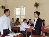 Hà Nội: Thành lập đoàn kiểm tra việc tuyển dụng viên chức tại một số đơn vị