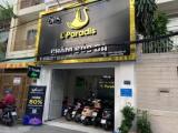 Sở Y tế TP. HCM khẳng định chưa cấp phép hoạt động cho Viện thẩm mỹ L'Paradis